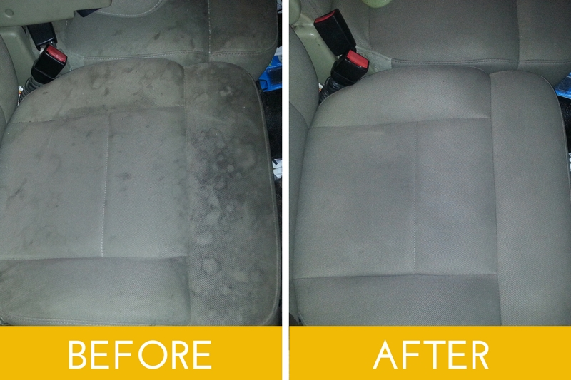 Carpet Cleaning Winter Haven Florida Floor Matttroy